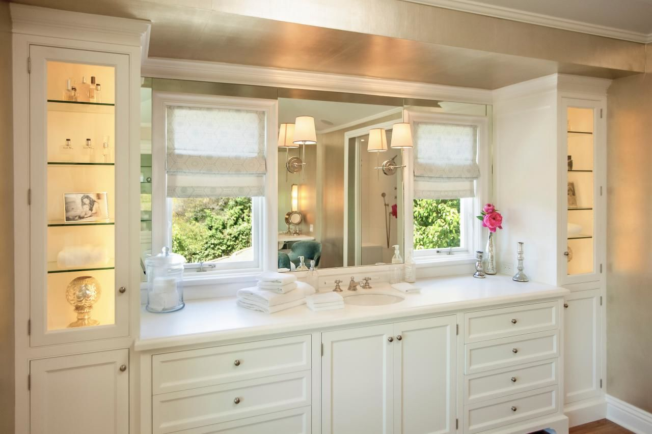 Stylish Make Your Own Bathroom Vanity Picture Bathroom Design Ideas Gallery Image And Wallpaper