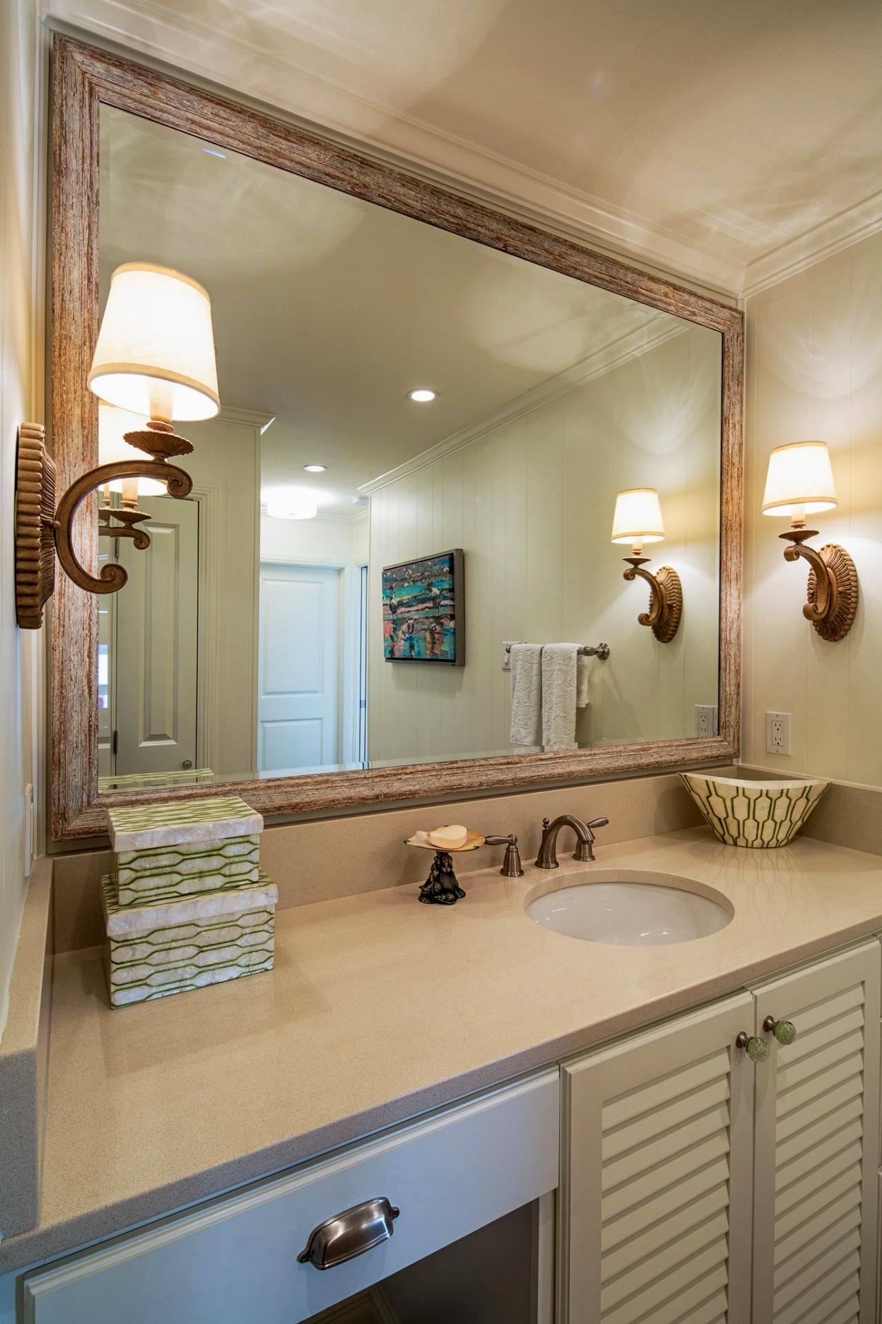contemporary old fashioned bathroom faucets decoration-Top Old Fashioned Bathroom Faucets Décor
