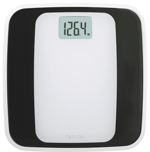 Excellent Taylor 7506 Bathroom Scale Pattern Home Sweet