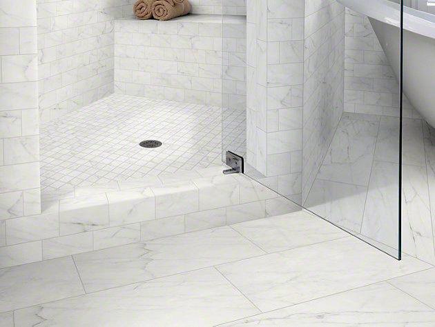 contemporary tile flooring for bathroom gallery-Contemporary Tile Flooring for Bathroom Plan