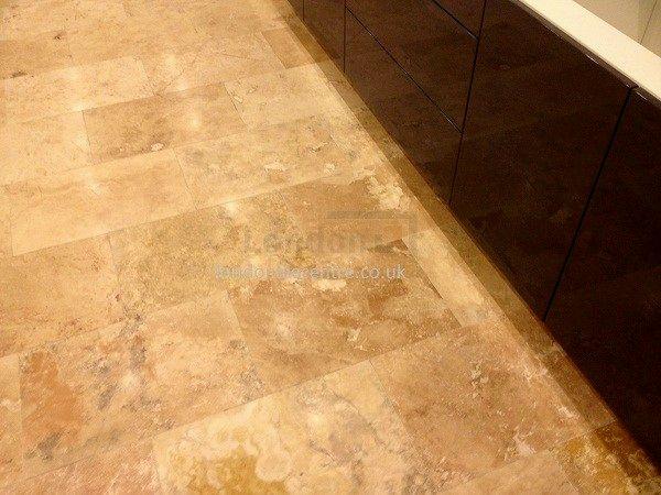 contemporary travertine bathroom tiles décor-Fascinating Travertine Bathroom Tiles Ideas
