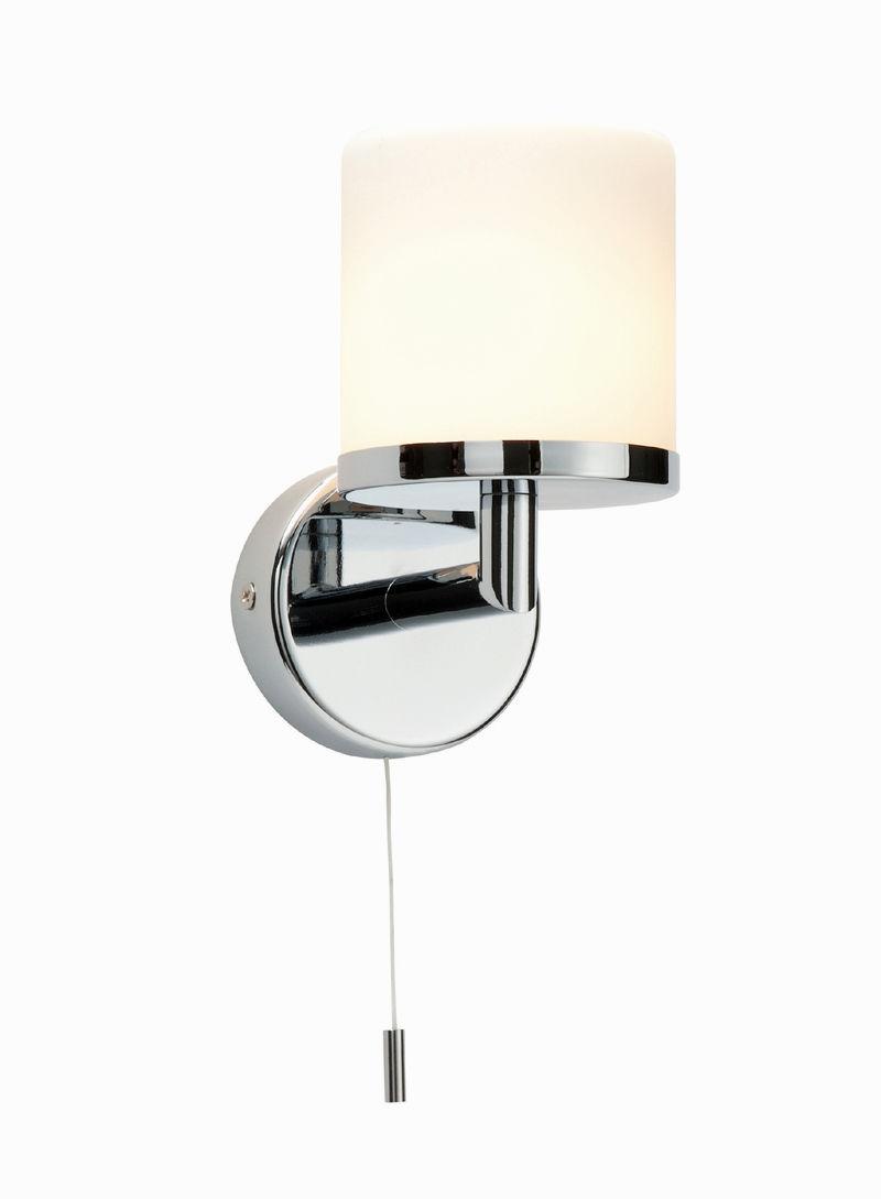 contemporary walmart bathroom vanity online-Amazing Walmart Bathroom Vanity Layout