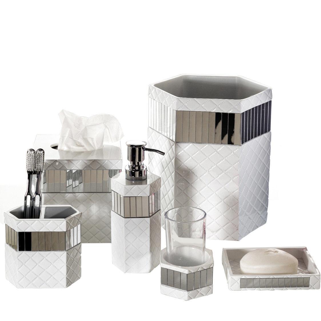 contemporary wayfair bathroom accessories architecture-Finest Wayfair Bathroom Accessories Décor