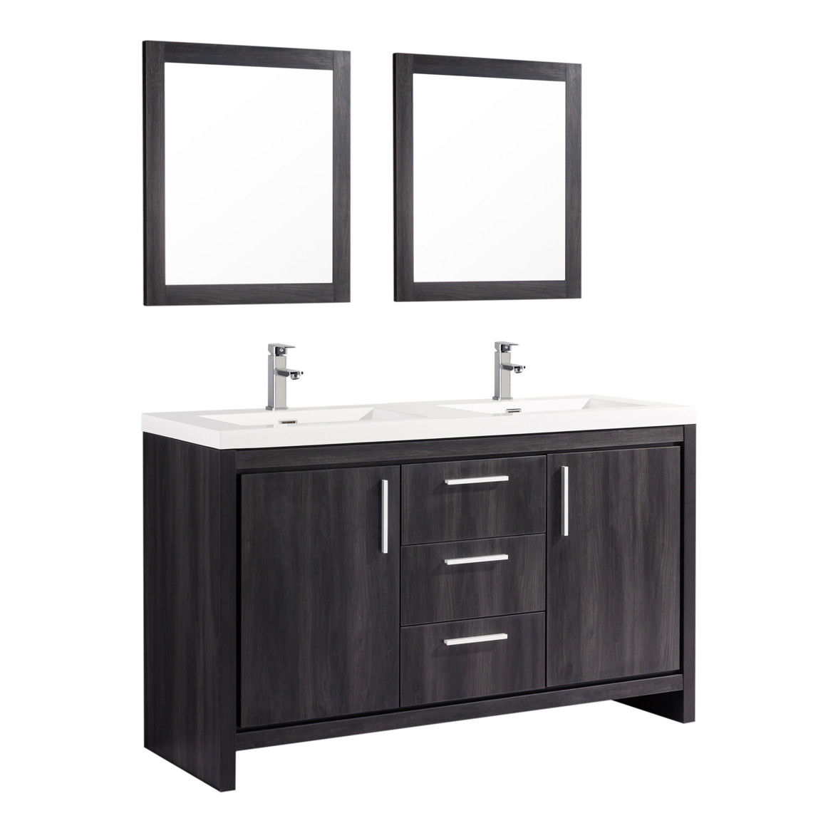 Elegant wayfair bathroom vanities online bathroom design - Wayfair furniture bathroom vanities ...