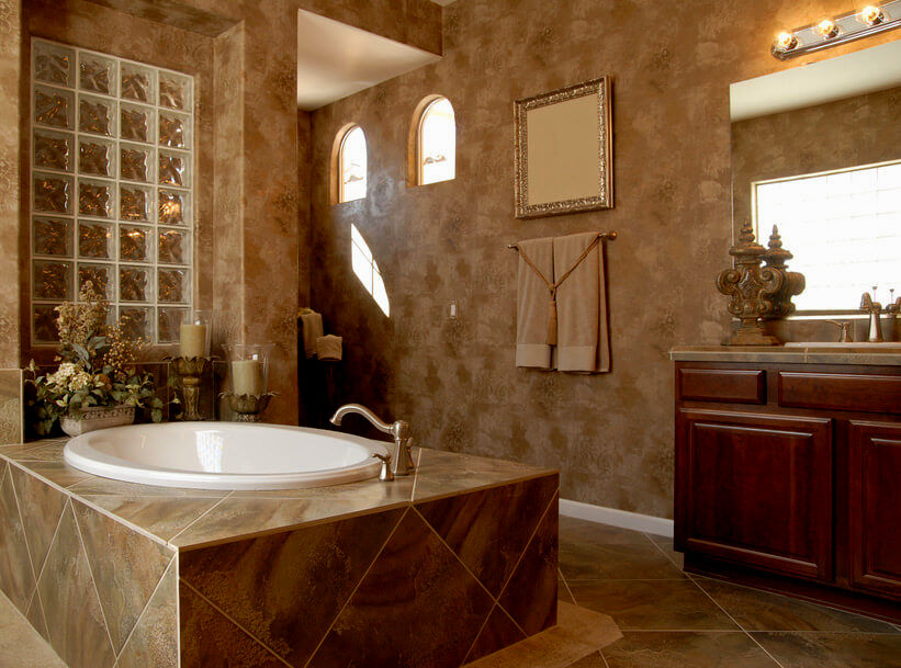 contemporary white bathroom vanity home depot architecture-Contemporary White Bathroom Vanity Home Depot Layout