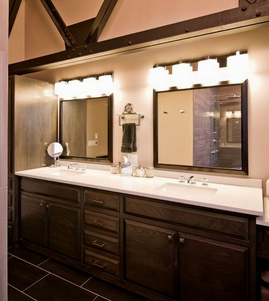 cool 20 bathroom vanity design-Sensational 20 Bathroom Vanity Model