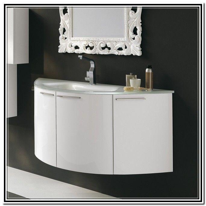 cool 24 inch bathroom sink ideas-Superb 24 Inch Bathroom Sink Construction