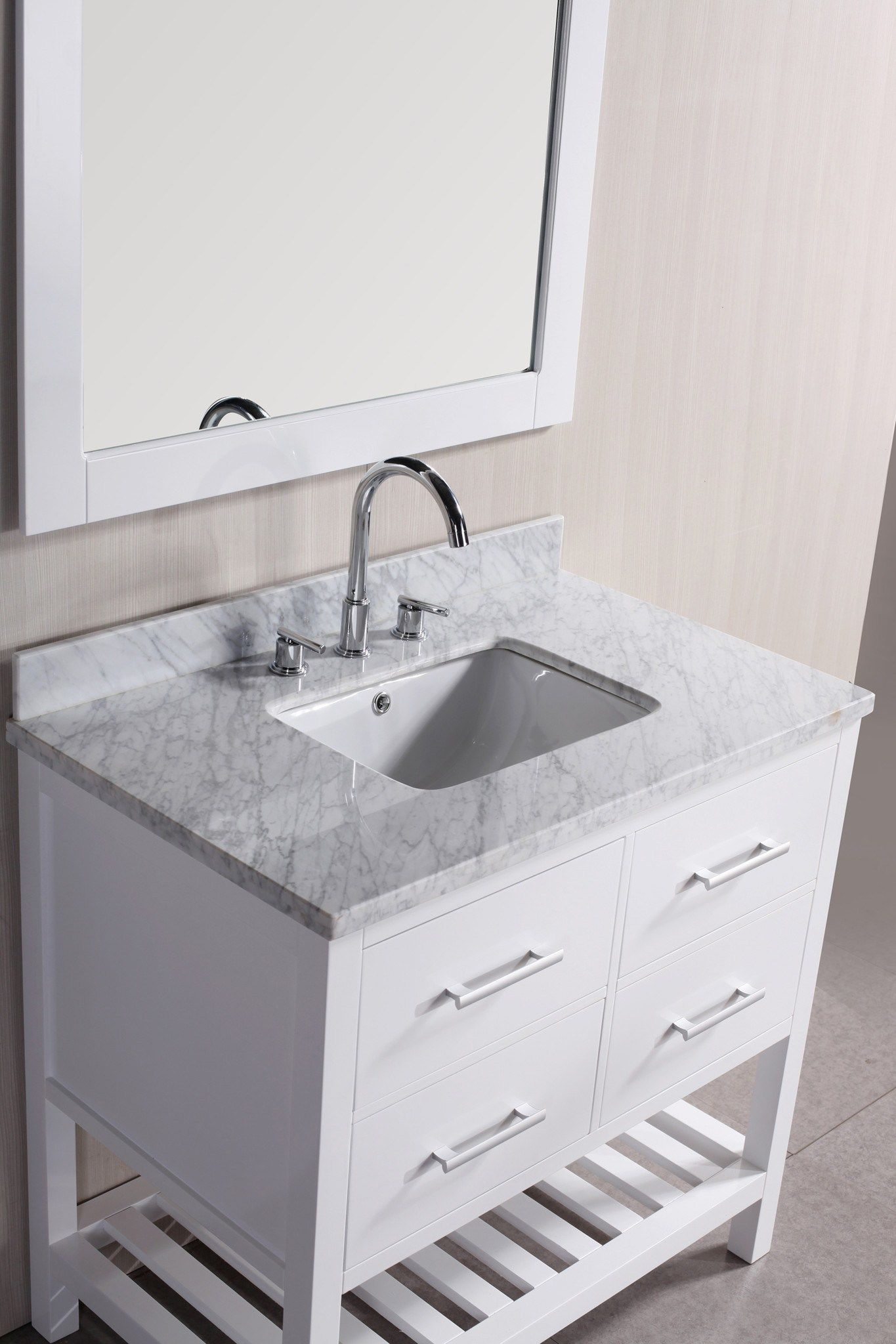 cool 48 inch bathroom vanity with top ideas-Excellent 48 Inch Bathroom Vanity with top Pattern