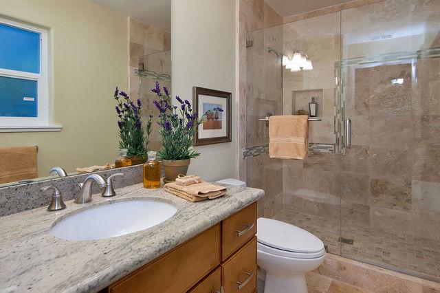 cool 5x8 bathroom remodel ideas photograph-Fascinating 5×8 Bathroom Remodel Ideas Gallery