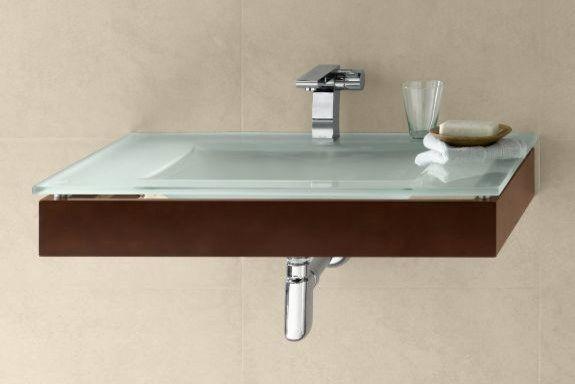 cool ada compliant bathroom vanity photo-Awesome Ada Compliant Bathroom Vanity Gallery