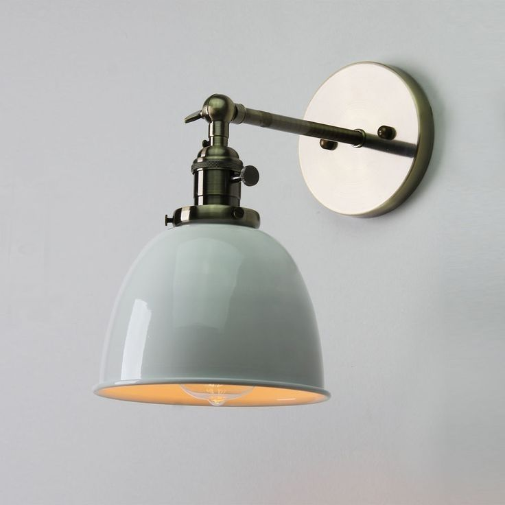 cool antique bathroom lighting plan-Stunning Antique Bathroom Lighting Picture