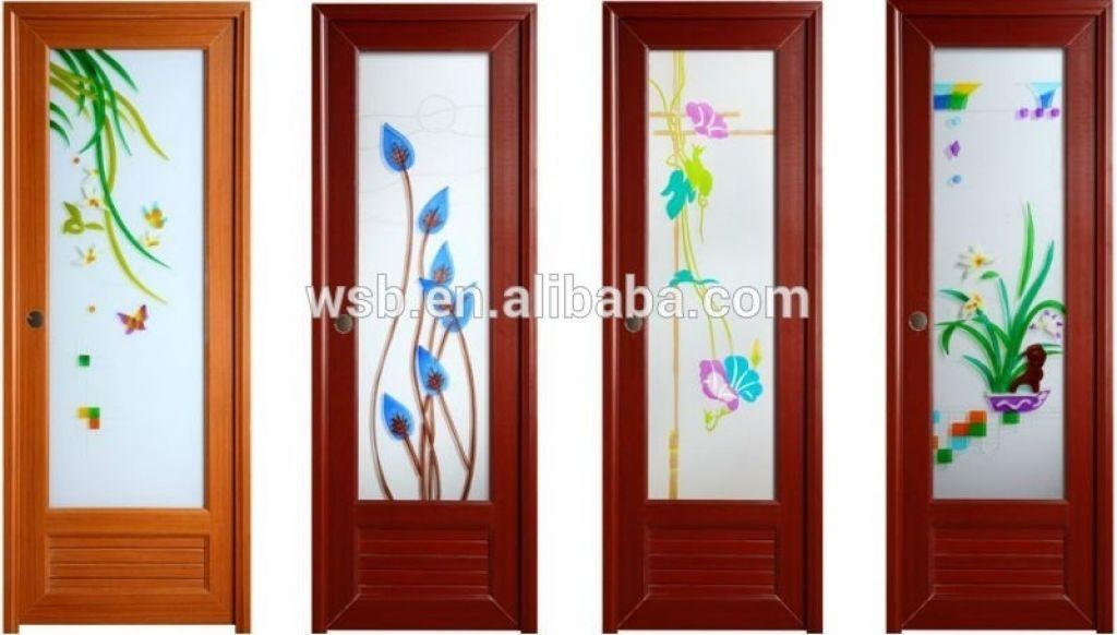 cool bathroom door ideas design-Contemporary Bathroom Door Ideas Decoration