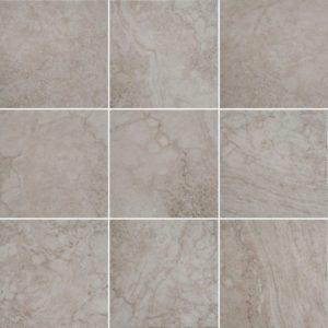 cool bathroom floor tile ideas for small bathrooms inspiration-Unique Bathroom Floor Tile Ideas for Small Bathrooms Picture