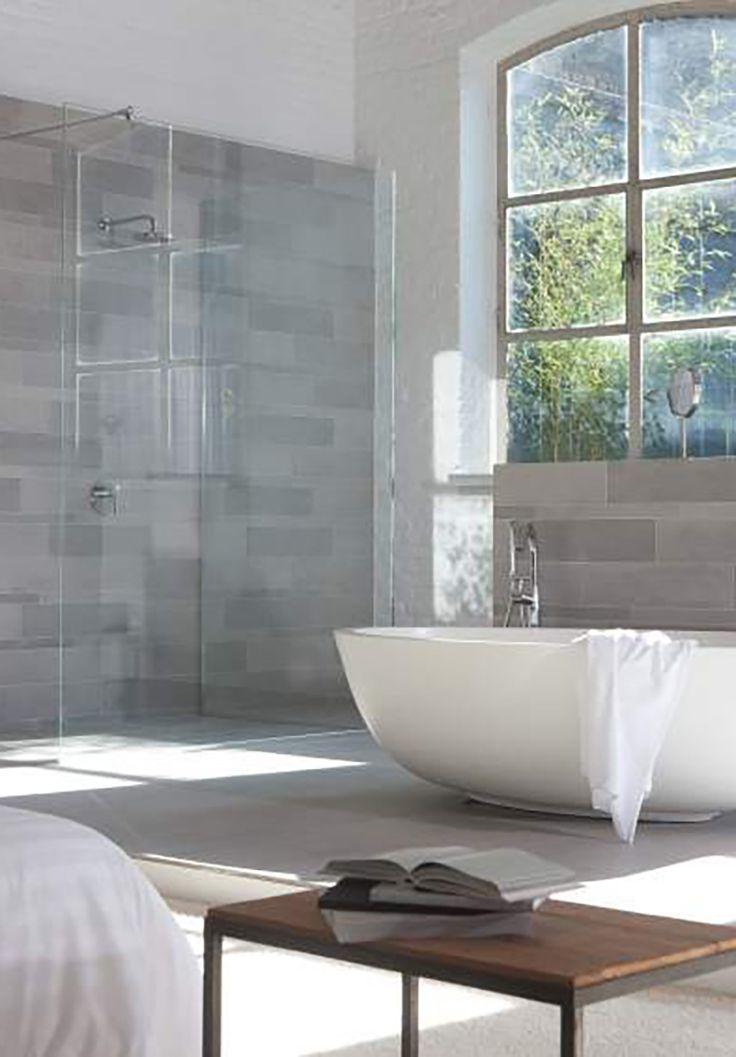 Contemporary Bathroom Ideas Pinterest Layout - Home Sweet ...