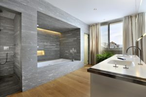 Cool Bathroom Ideas Stylish Marvellous Cool Bathroom Ideas Design Inspiration Tikspor Layout