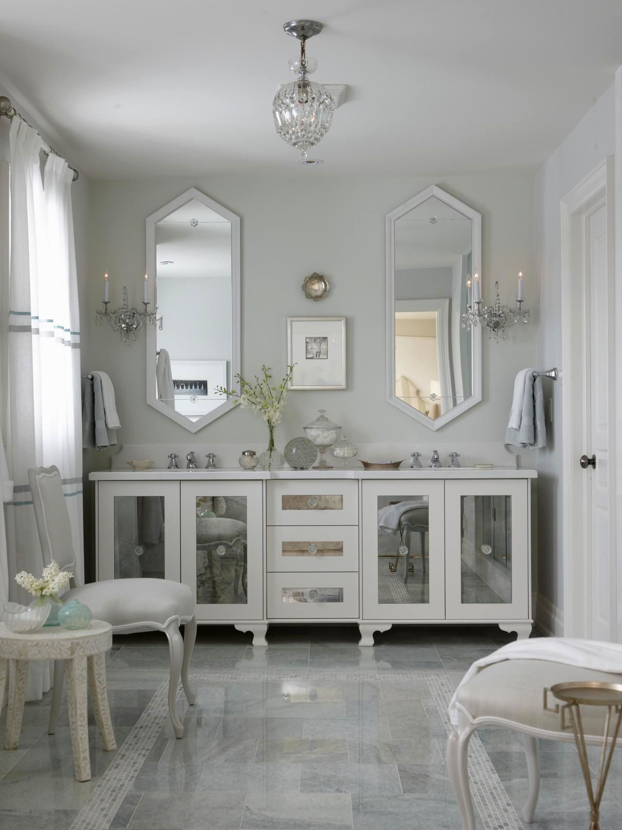 cool bathroom remodel costs inspiration-Beautiful Bathroom Remodel Costs Inspiration