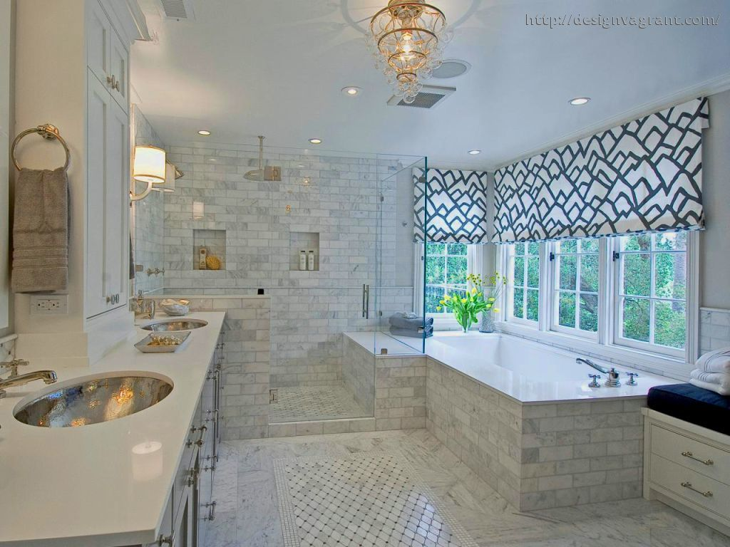 cool bathroom remodel naples fl picture-Terrific Bathroom Remodel Naples Fl Wallpaper