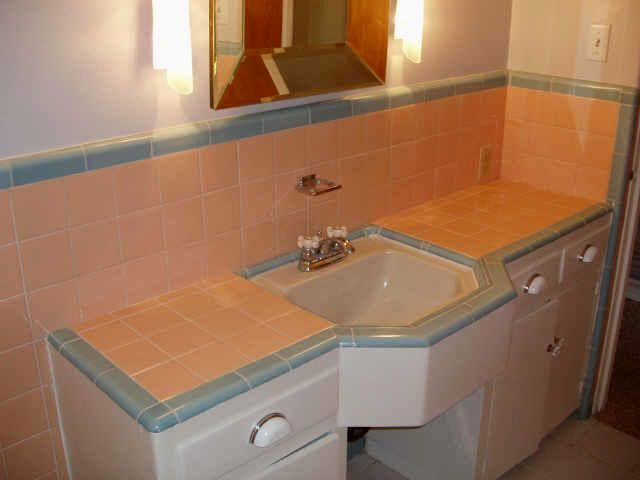 cool bathroom remodel phoenix wallpaper-Terrific Bathroom Remodel Phoenix Pattern