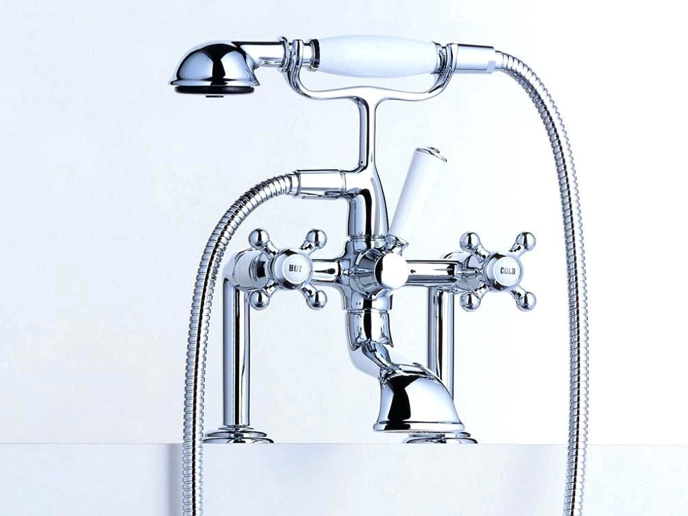 cool bathroom sink plumbing diagram pattern-New Bathroom Sink Plumbing Diagram Model