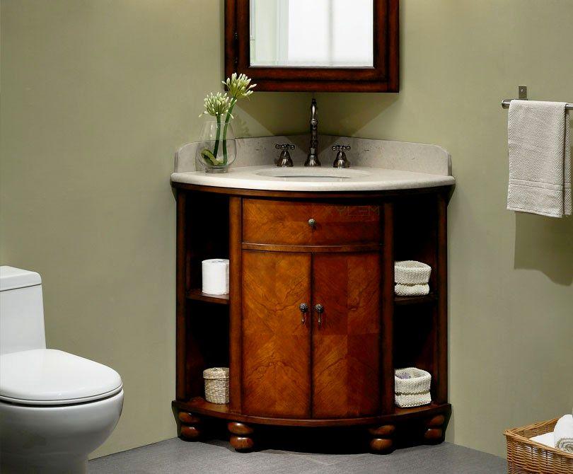 cool bathroom sink vanity units construction-Lovely Bathroom Sink Vanity Units Construction
