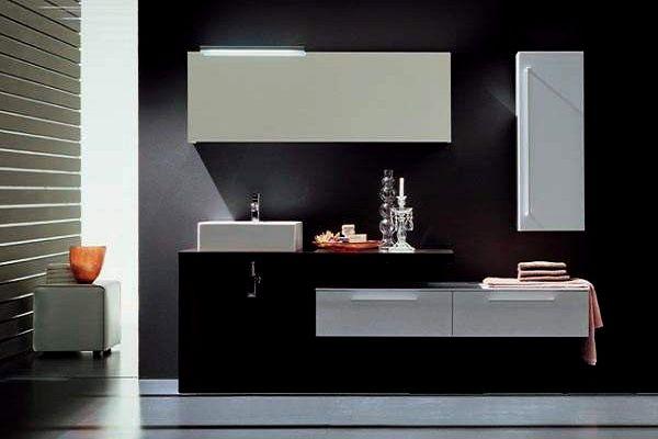 cool bathroom sink vanity units model-Lovely Bathroom Sink Vanity Units Construction