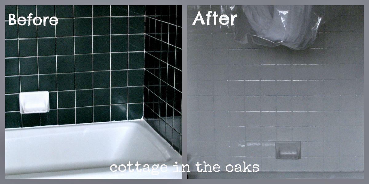 cool bathroom tub tile image-Excellent Bathroom Tub Tile Wallpaper