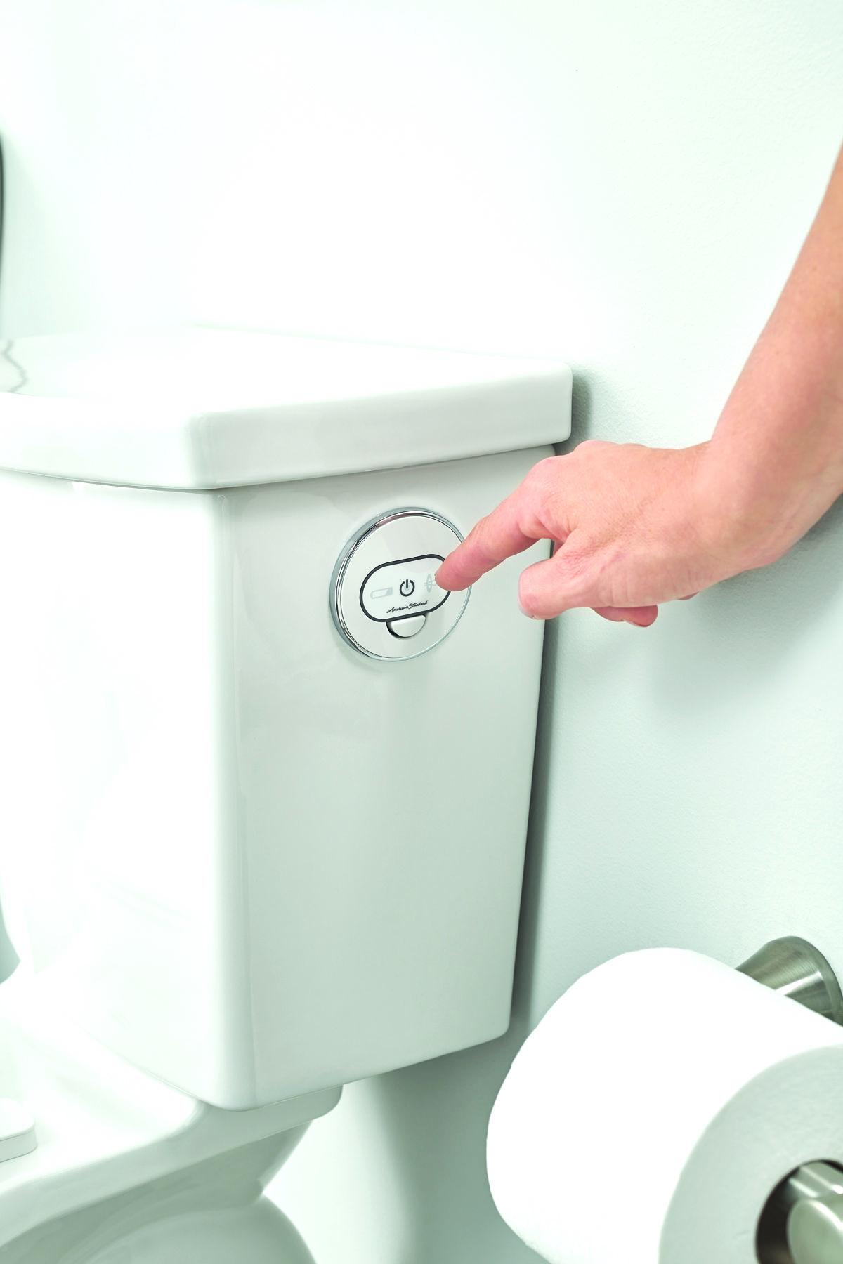 cool bathroom vanities miami online-Lovely Bathroom Vanities Miami Wallpaper