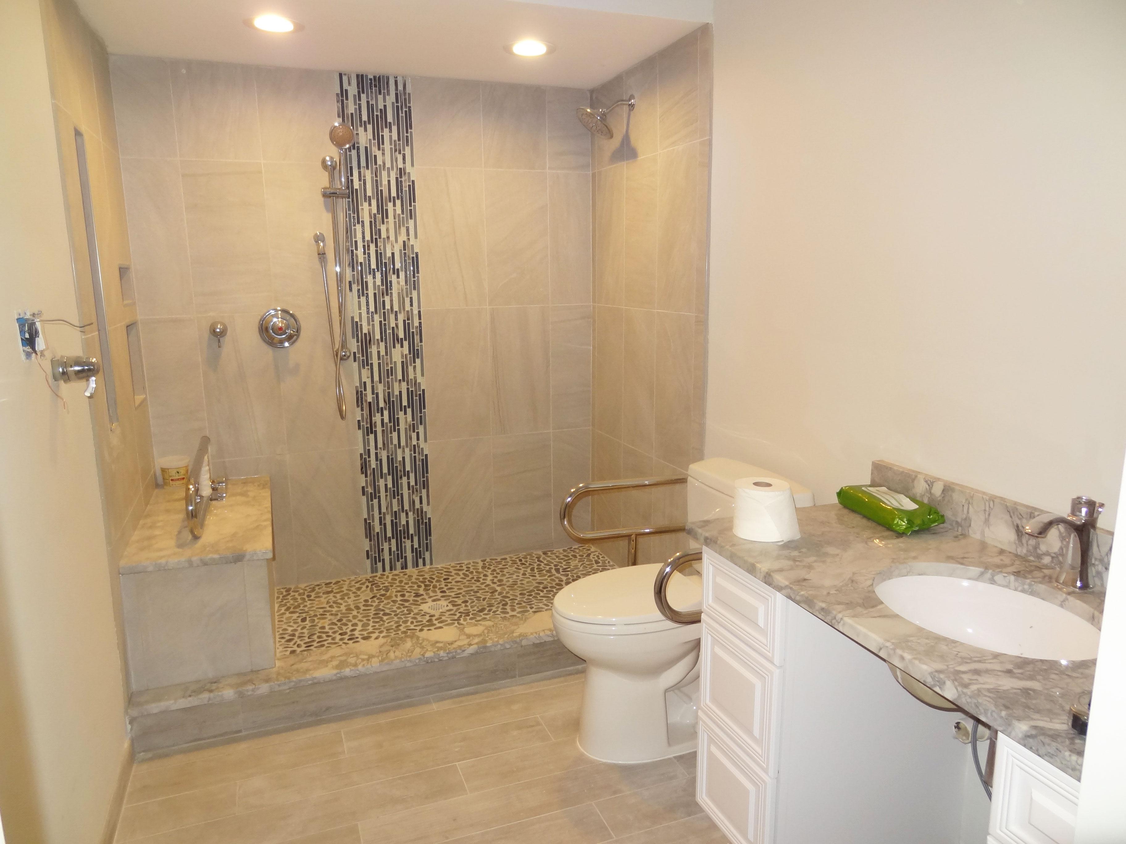 cool bathroom vanities nj model-Amazing Bathroom Vanities Nj Ideas