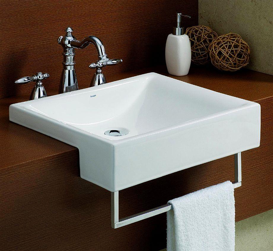 cool bathroom vanity top photo-Fancy Bathroom Vanity top Photo