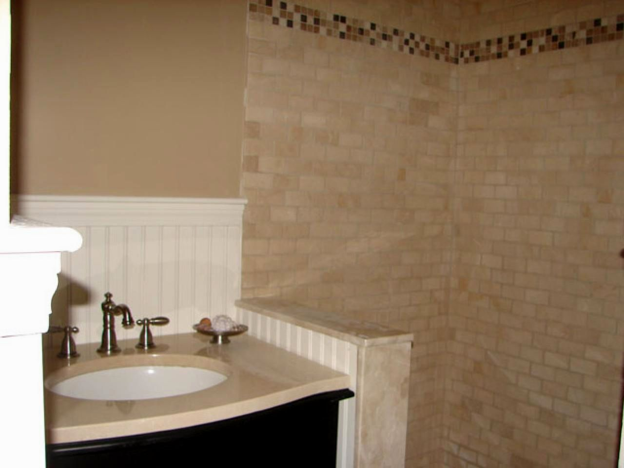 cool bathroom wall sink gallery-Cool Bathroom Wall Sink Picture
