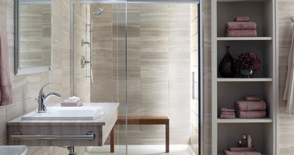 cool best bathroom vanity brands plan-Luxury Best Bathroom Vanity Brands Architecture