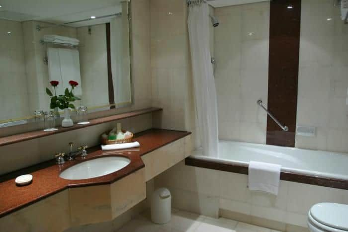 cool best colors for a bathroom architecture-Lovely Best Colors for A Bathroom Photo