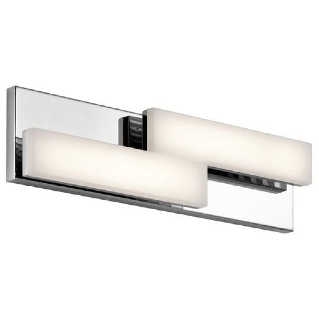 cool best lighting for bathroom vanity collection-Fresh Best Lighting for Bathroom Vanity Concept