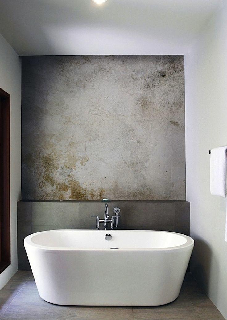 cool best paint for bathroom design-Latest Best Paint for Bathroom Concept