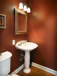 cool best paint for bathroom pattern-Latest Best Paint for Bathroom Concept