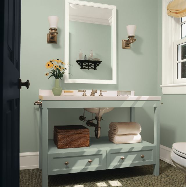 cool best paint for bathroom photograph-Latest Best Paint for Bathroom Concept