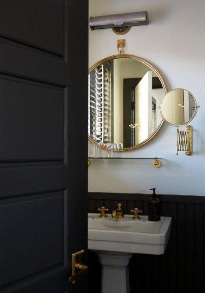cool bright bathroom ideas pattern-Fresh Bright Bathroom Ideas Wallpaper