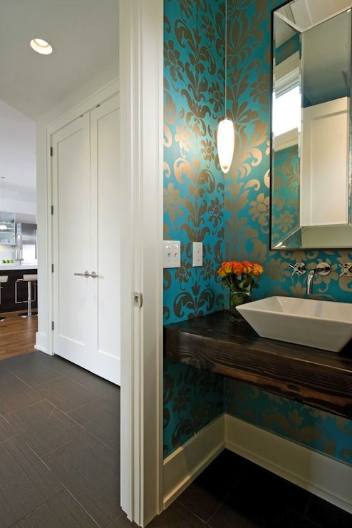 cool bright bathroom ideas wallpaper-Fresh Bright Bathroom Ideas Wallpaper
