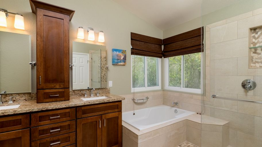 cool cost to redo a bathroom photo-Sensational Cost to Redo A Bathroom Layout
