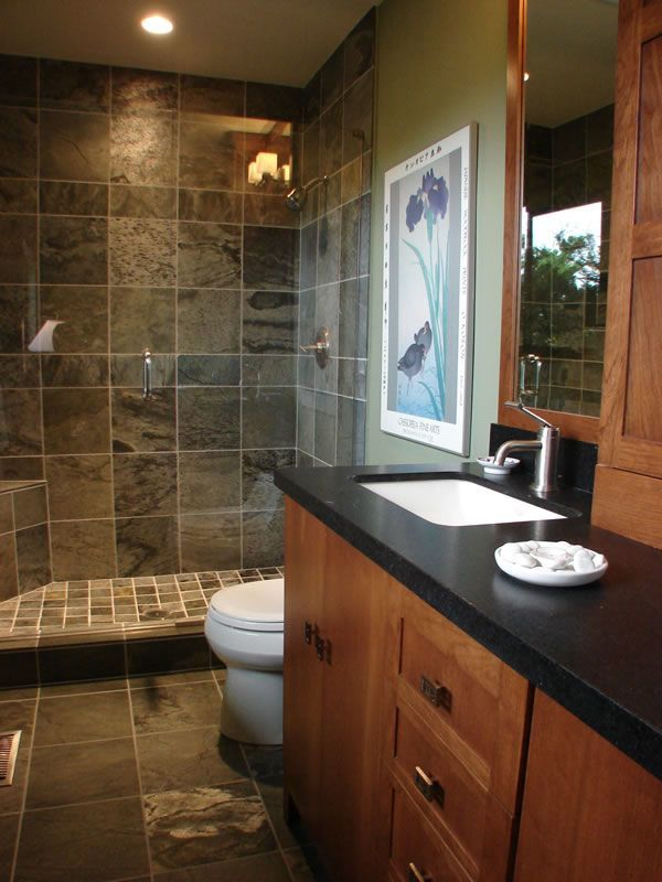 cool cost to remodel a bathroom architecture-Finest Cost to Remodel A Bathroom Layout
