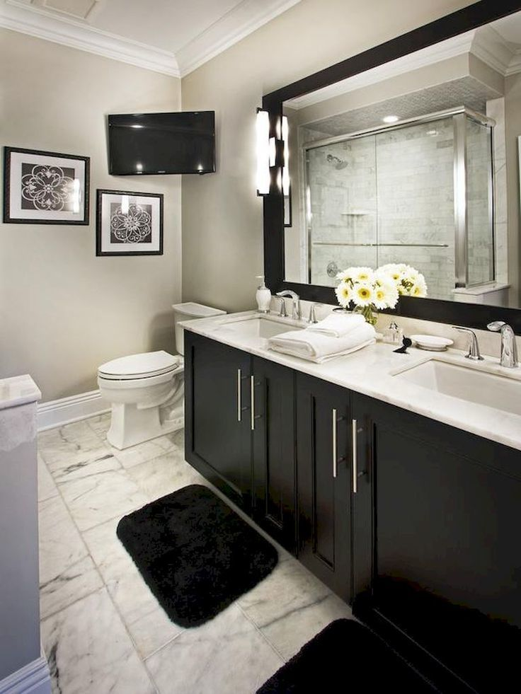 cool cost to remodel a bathroom photo-Finest Cost to Remodel A Bathroom Layout
