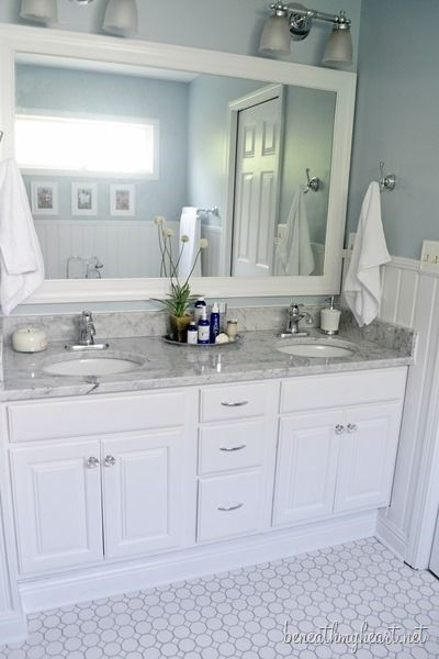 cool cost to remodel a bathroom photograph-Finest Cost to Remodel A Bathroom Layout