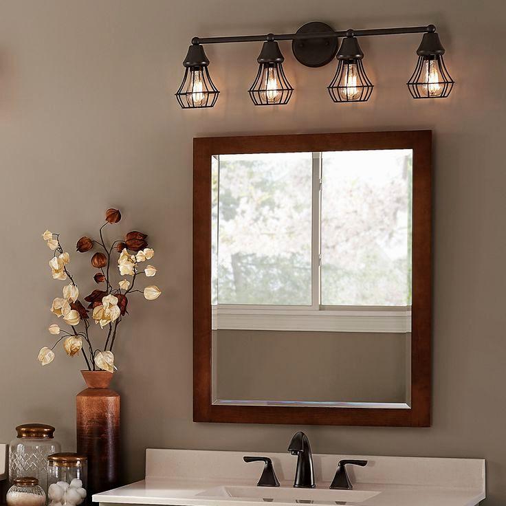 cool country bathroom designs photo-Beautiful Country Bathroom Designs Portrait