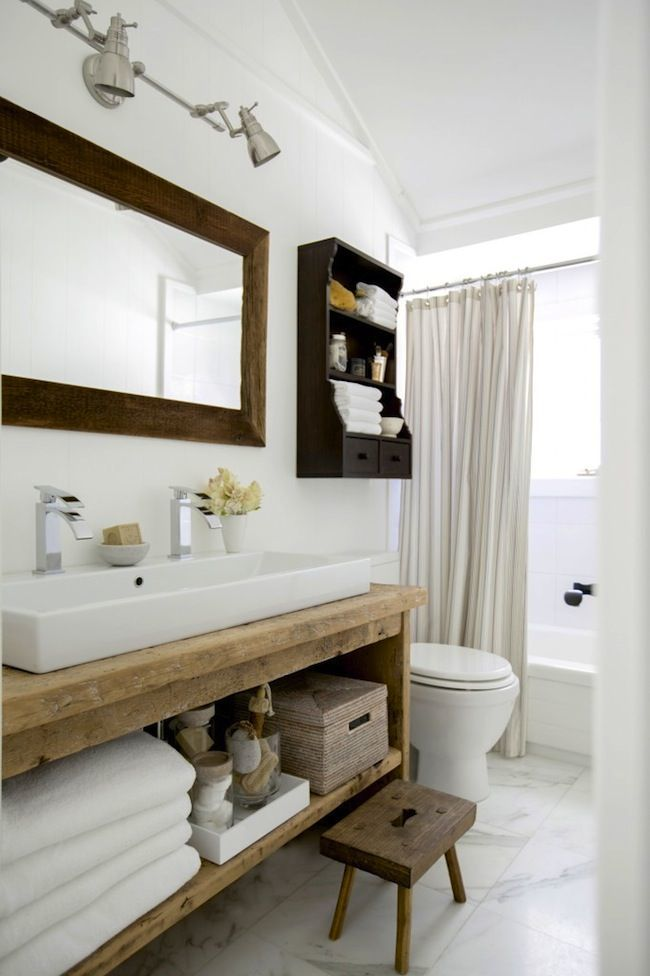 cool country style bathrooms layout-Luxury Country Style Bathrooms Model