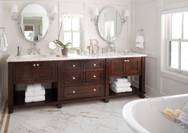 cool denver bathroom vanities portrait-Best Of Denver Bathroom Vanities Concept