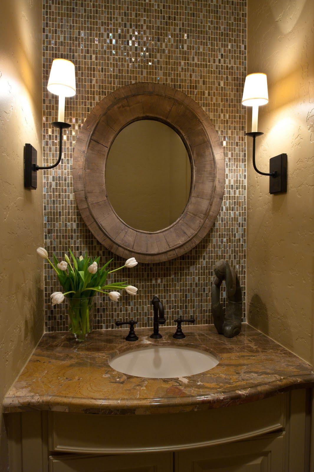 cool diy bathroom mirror inspiration-Best Of Diy Bathroom Mirror Image