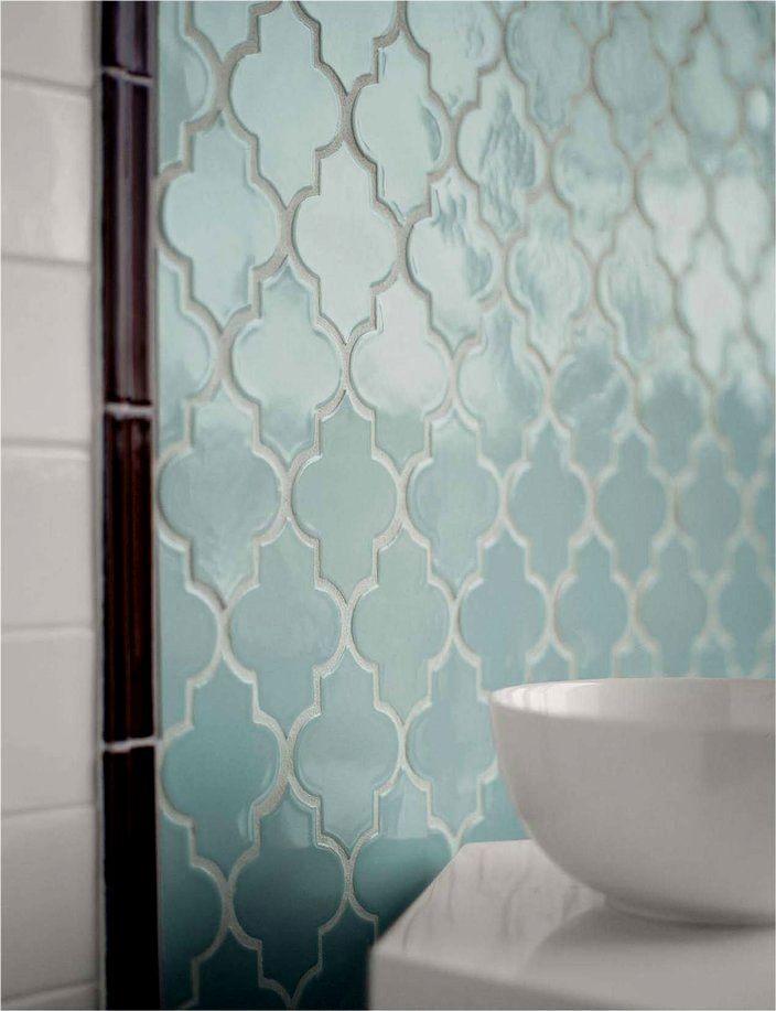 cool gray and brown bathroom image-Elegant Gray and Brown Bathroom Inspiration