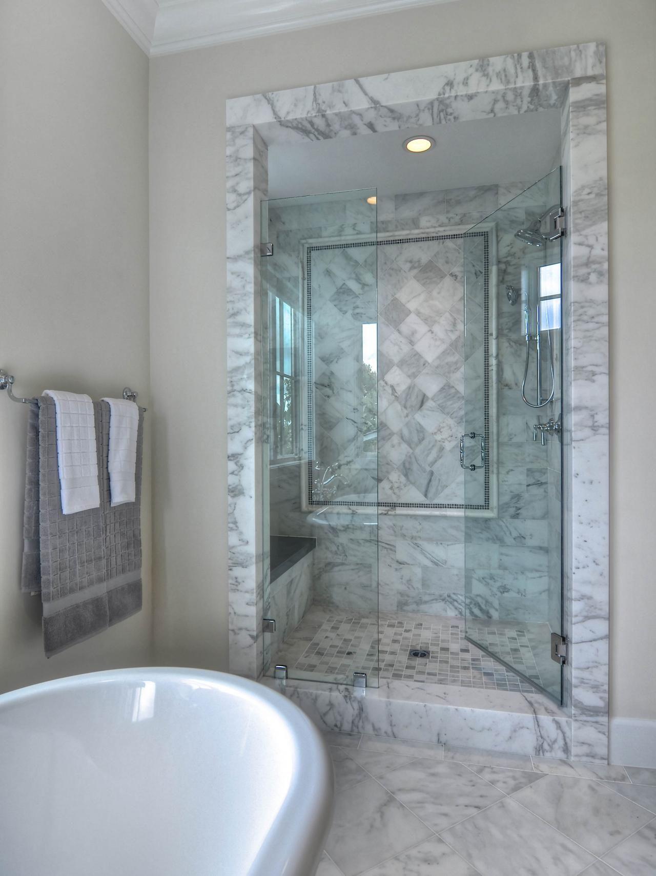 Beautiful Gray Bathroom Floor Tile Portrait - Bathroom Design Ideas ...
