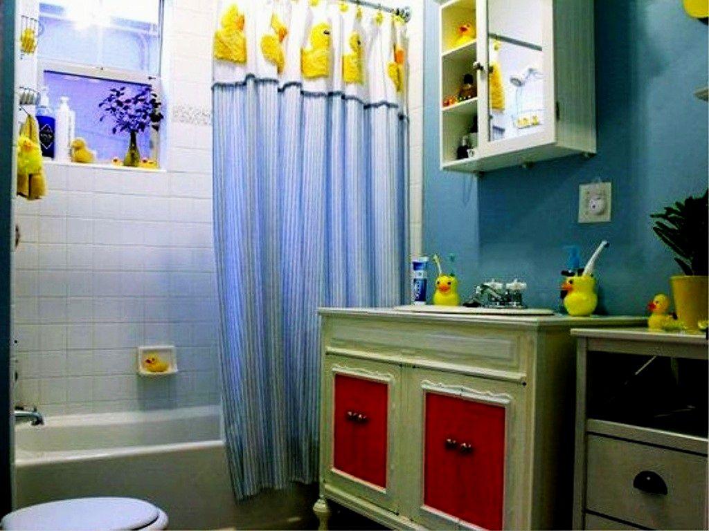 cool grey bathroom floor tiles photograph-Inspirational Grey Bathroom Floor Tiles Portrait