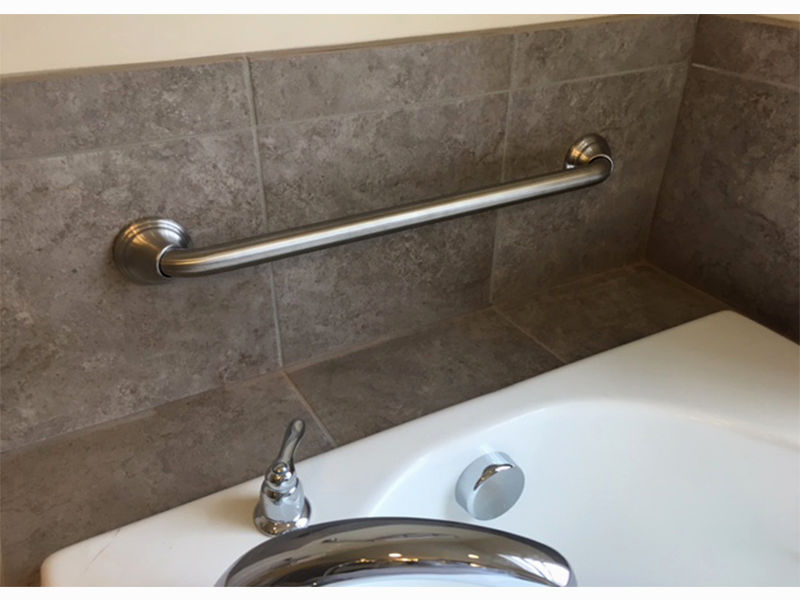 cool handicap bars for bathroom photo-Top Handicap Bars for Bathroom Pattern